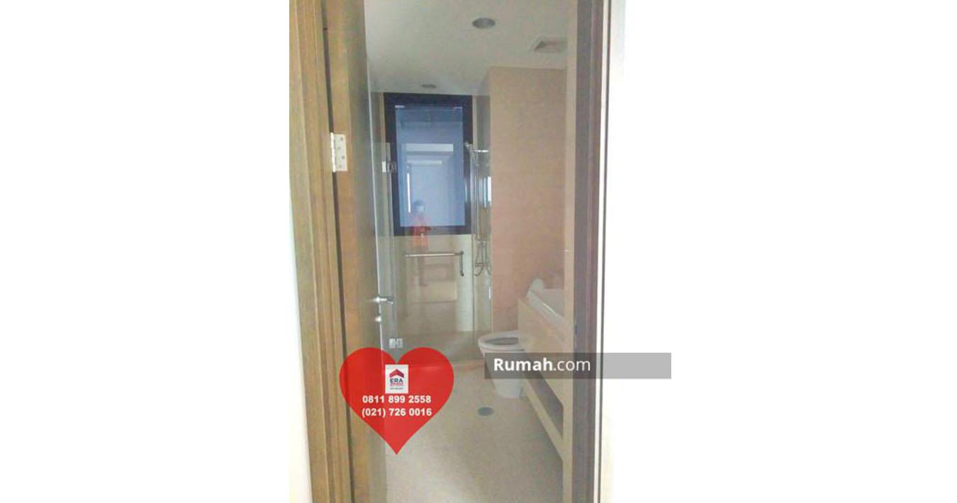Jual-Sewa-Property-Rumah-Apartment-Ruko-Murah-Agen-Property-Era-Griya-Apartemen-1-Park_0000_1