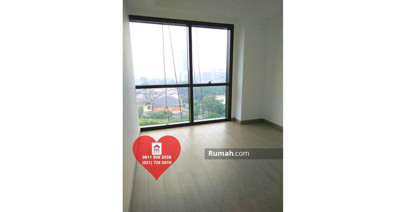 Jual-Sewa-Property-Rumah-Apartment-Ruko-Murah-Agen-Property-Era-Griya-Apartemen-1-Park_0002_3