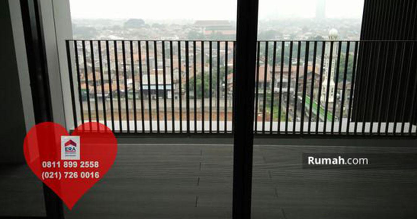 Jual-Sewa-Property-Rumah-Apartment-Ruko-Murah-Agen-Property-Era-Griya-Apartemen-1-Park_0004_5