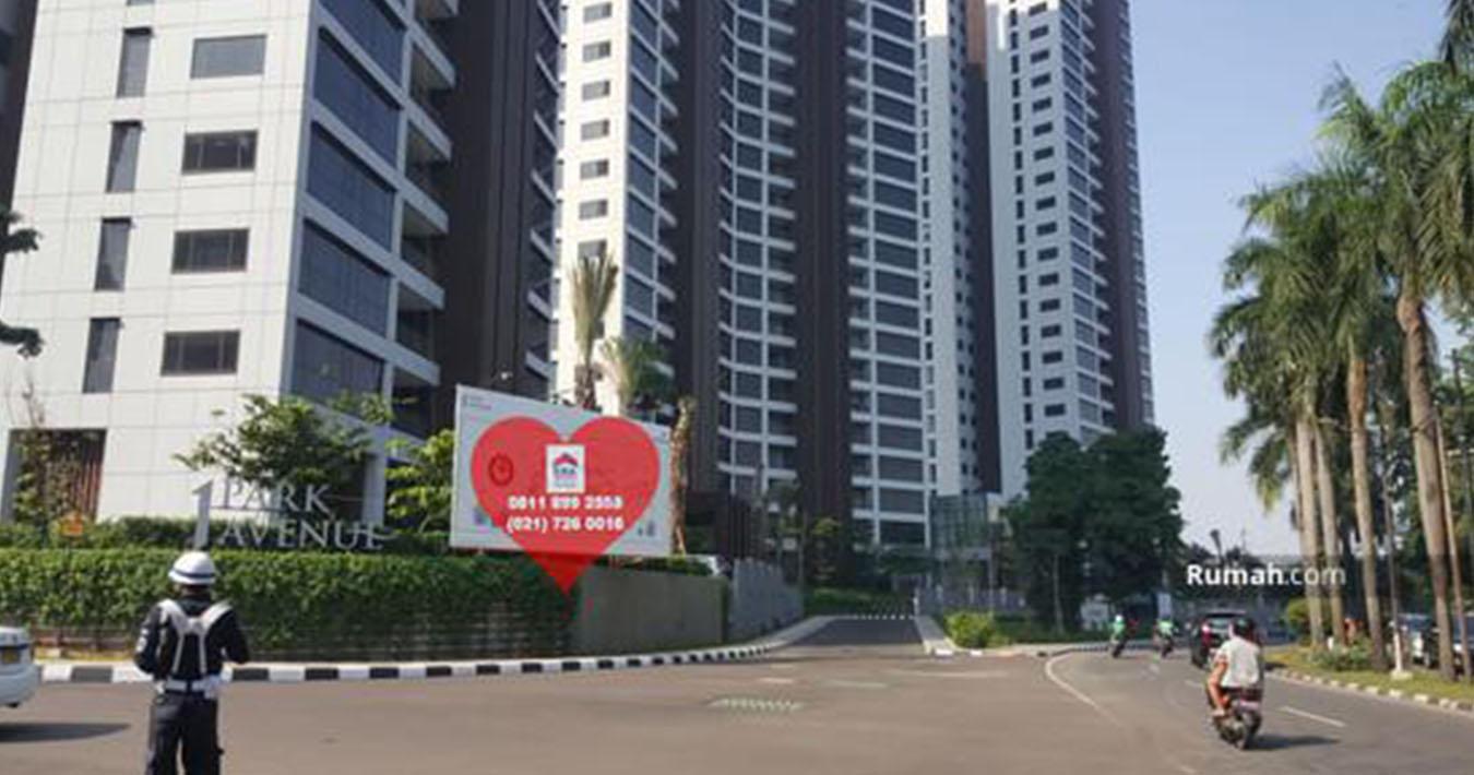 Jual-Sewa-Property-Rumah-Apartment-Ruko-Murah-Agen-Property-Era-Griya-Apartemen-1-Park_0006_7