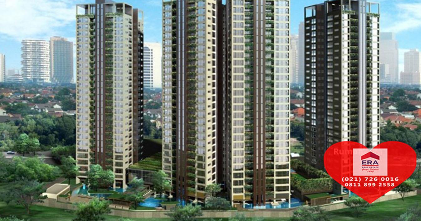 Jual-Sewa-Property-Rumah-Apartment-Ruko-Murah-Agen-Property-Era-Griya-Apartemen-1-Park_0007_0