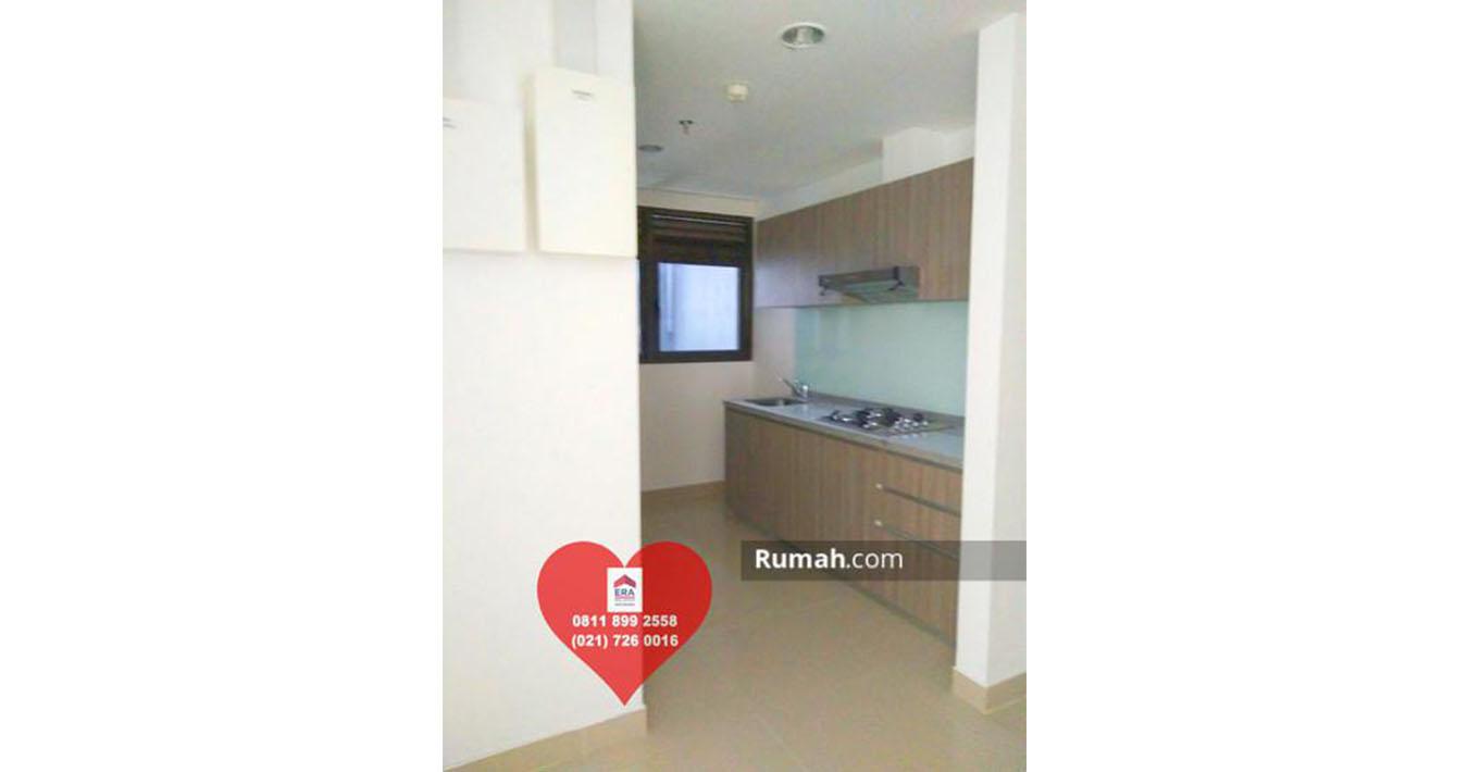 Jual-Sewa-Property-Rumah-Apartment-Ruko-Murah-Agen-Property-Era-Griya-Apartemen-1-Park_0008_8