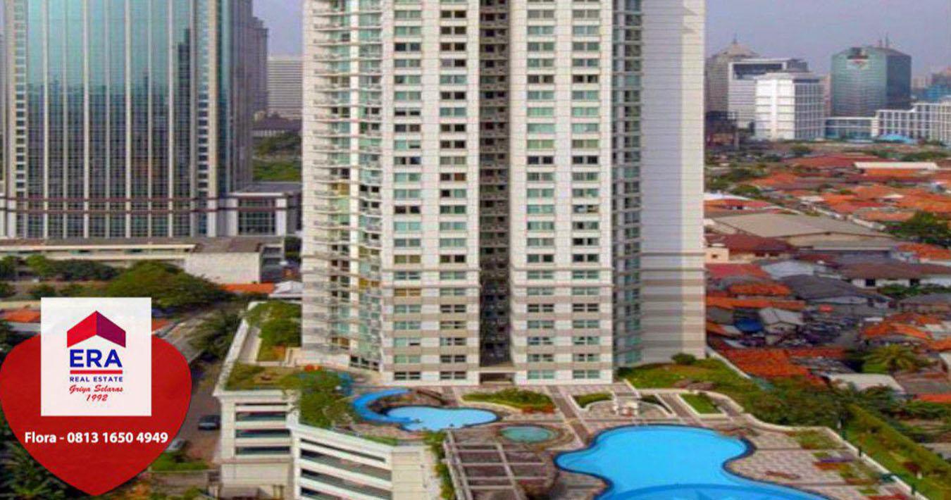 Jual-Sewa-Property-Rumah-Apartment-Ruko-Murah-Agen-Property-Era-Griya-Apartemen Batavia_0000_5