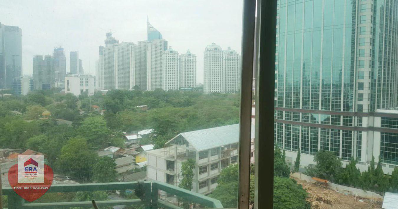 Jual-Sewa-Property-Rumah-Apartment-Ruko-Murah-Agen-Property-Era-Griya-Apartemen Batavia_0001_4