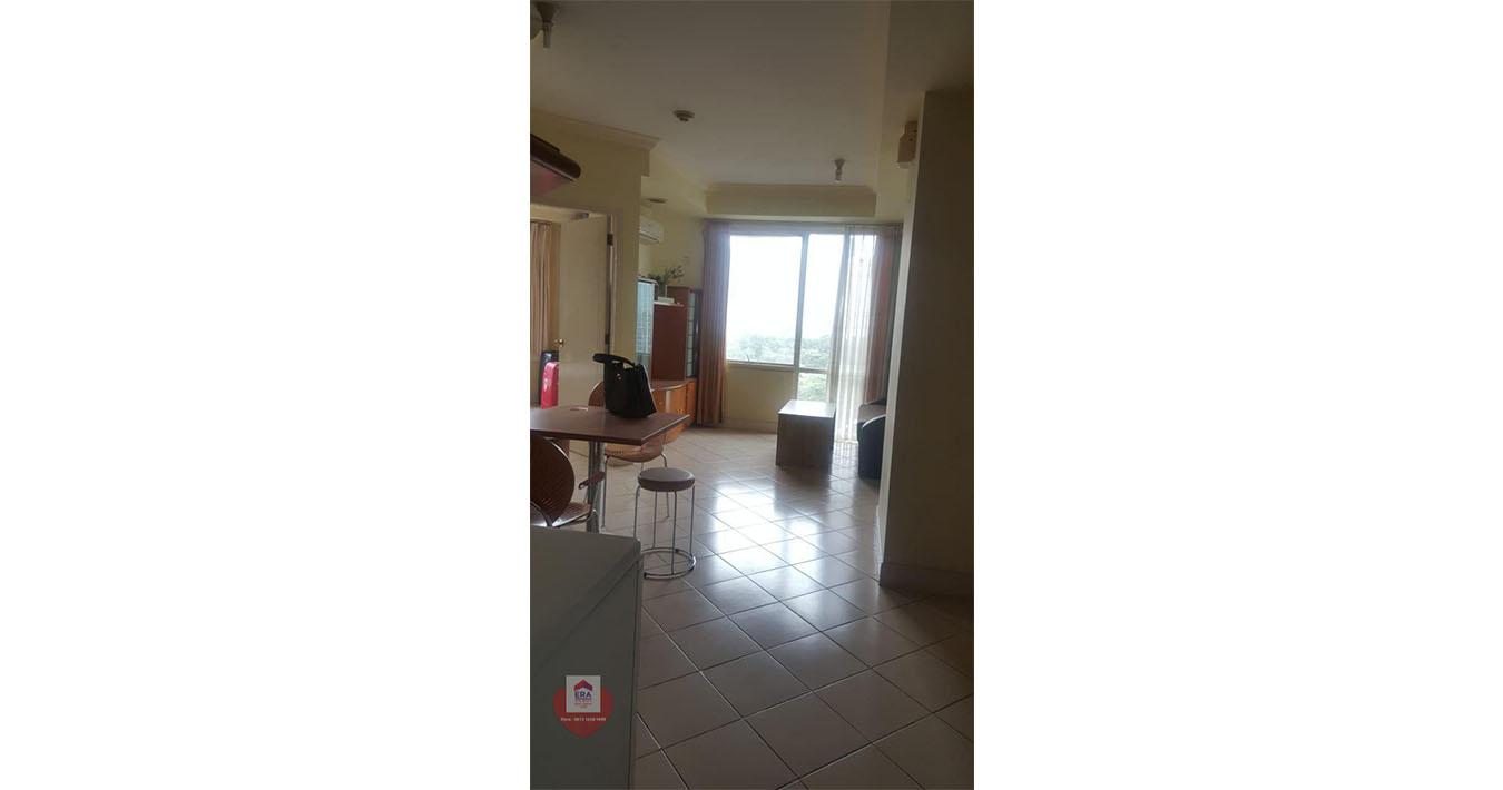 Jual-Sewa-Property-Rumah-Apartment-Ruko-Murah-Agen-Property-Era-Griya-Apartemen Batavia_0004_1