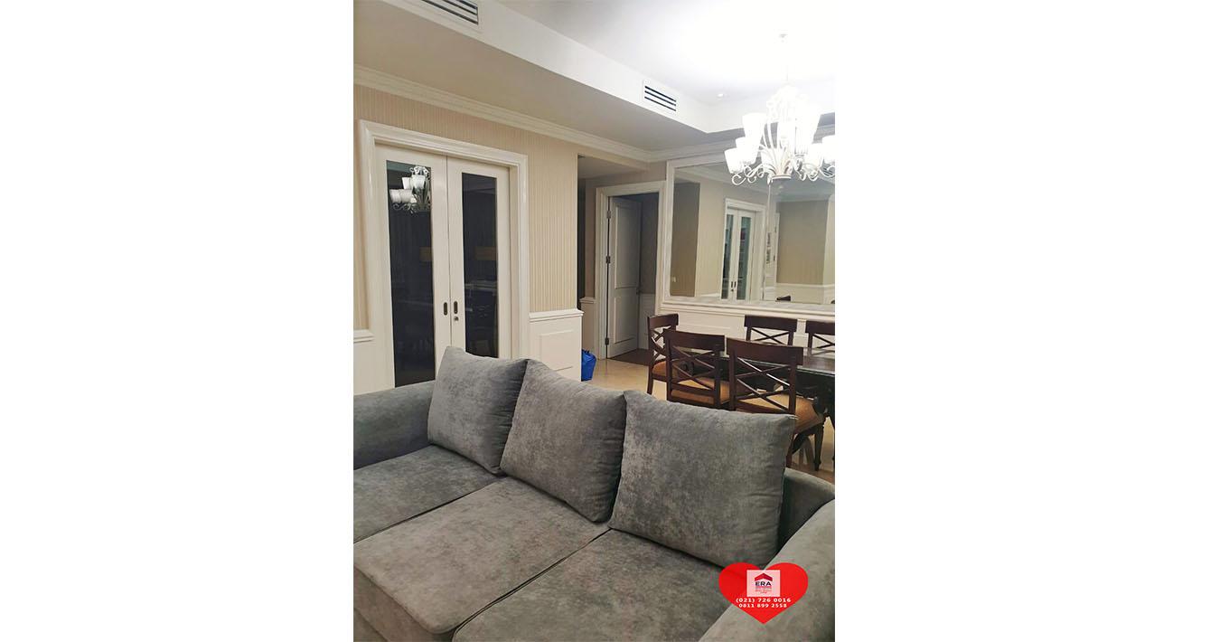 Jual-Sewa-Property-Rumah-Apartment-Ruko-Murah-Agen-Property-Era-Griya-Apartemen-Pakubuwono_0001_9-minwm
