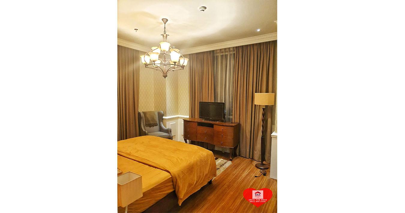 Jual-Sewa-Property-Rumah-Apartment-Ruko-Murah-Agen-Property-Era-Griya-Apartemen-Pakubuwono_0006_4-minwm