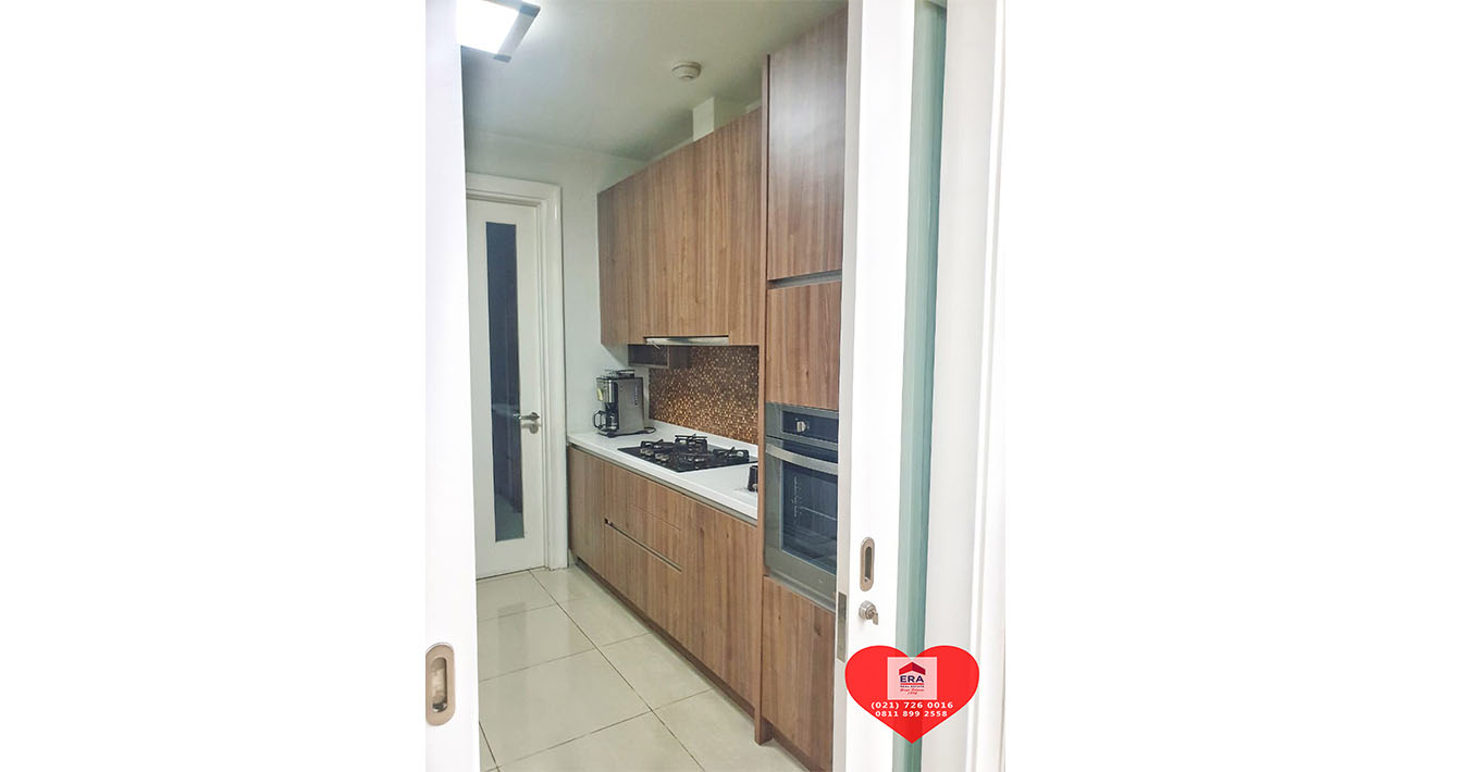 Jual-Sewa-Property-Rumah-Apartment-Ruko-Murah-Agen-Property-Era-Griya-Apartemen-Pakubuwono_0007_3-minwm