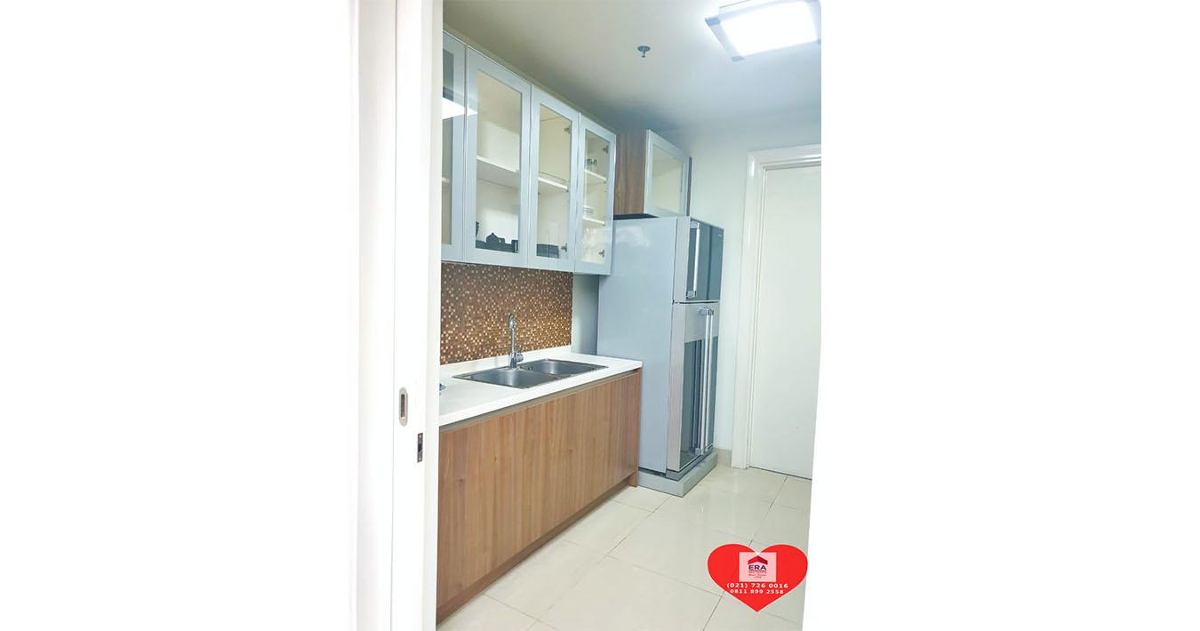 Jual-Sewa-Property-Rumah-Apartment-Ruko-Murah-Agen-Property-Era-Griya-Apartemen-Pakubuwono_0009_1-minwm