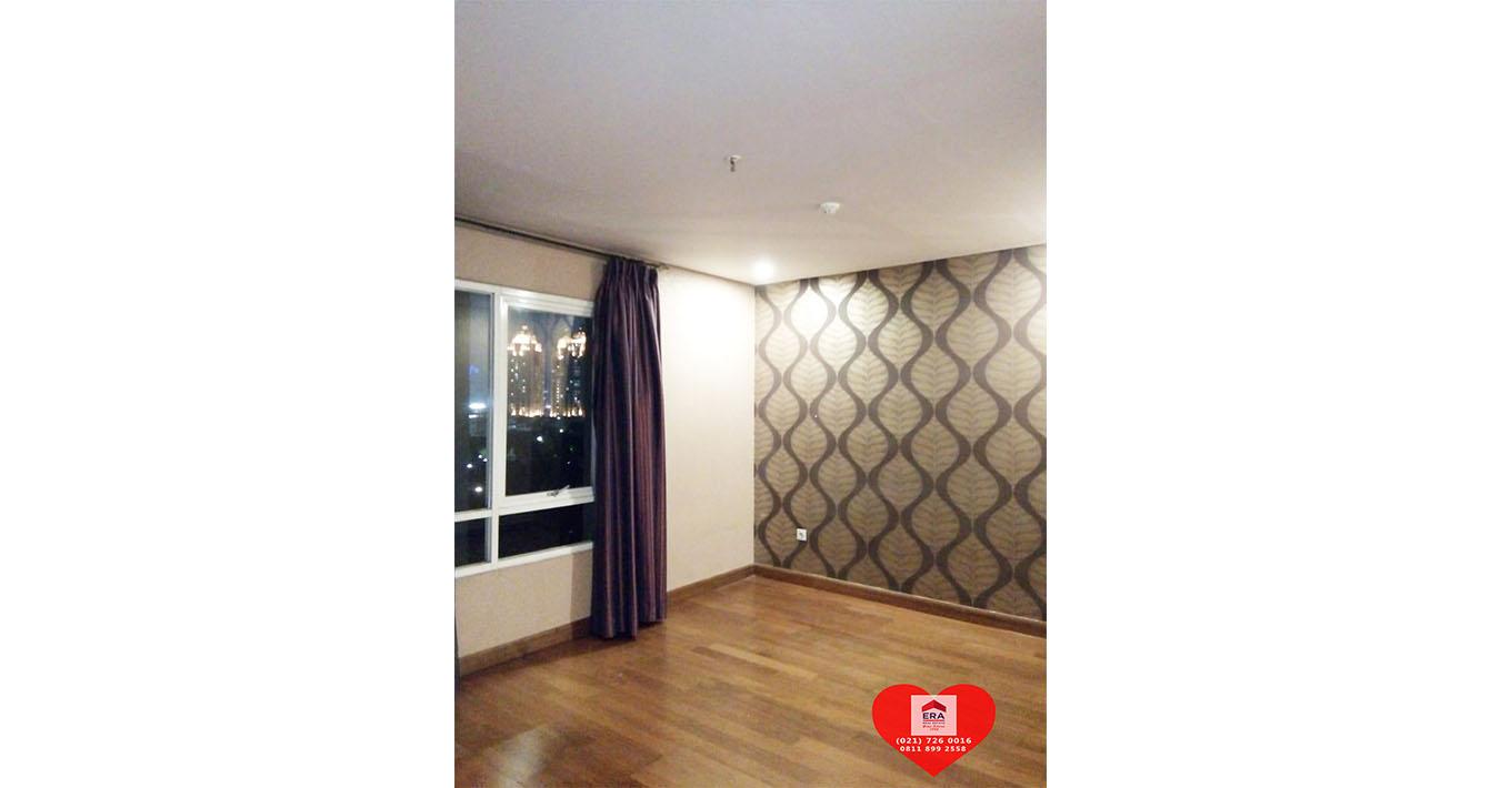 Jual-Sewa-Property-Rumah-Apartment-Ruko-Murah-Agen-Property-Era-Griya-Apartemen-Permata_0000_1