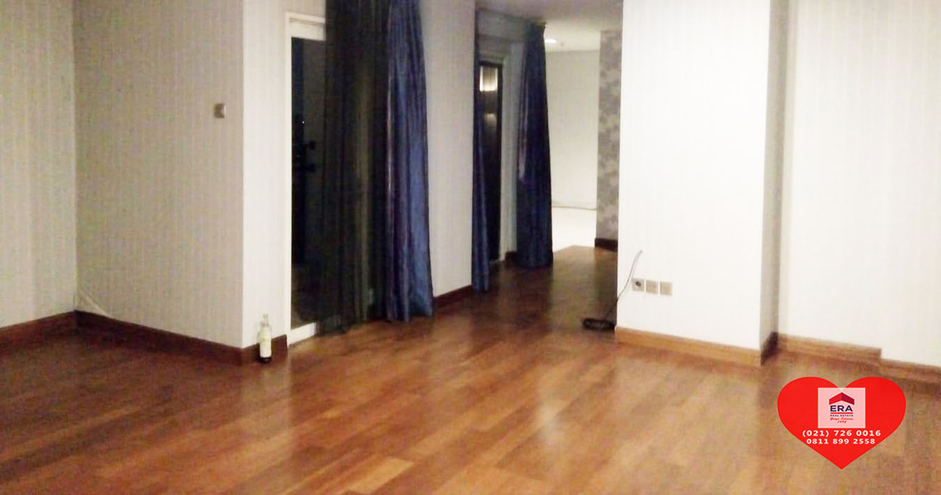 Jual-Sewa-Property-Rumah-Apartment-Ruko-Murah-Agen-Property-Era-Griya-Apartemen-Permata_0001_2