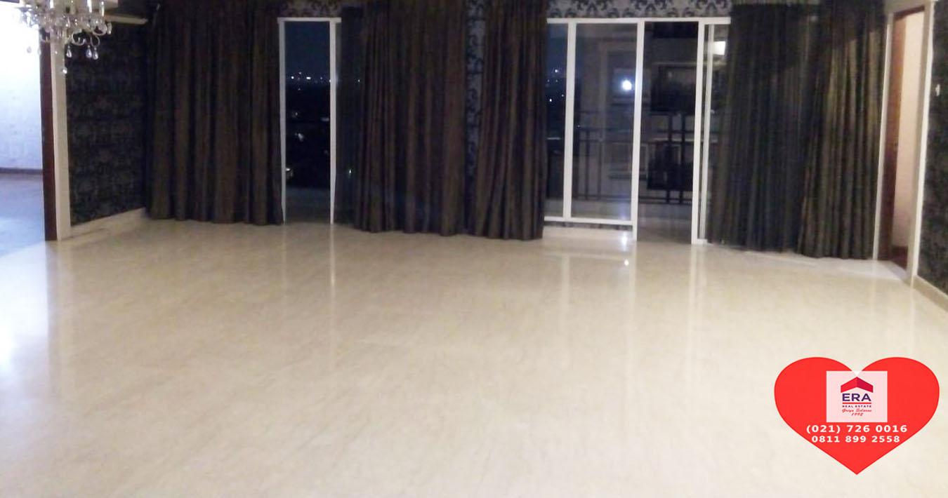 Jual-Sewa-Property-Rumah-Apartment-Ruko-Murah-Agen-Property-Era-Griya-Apartemen-Permata_0002_3