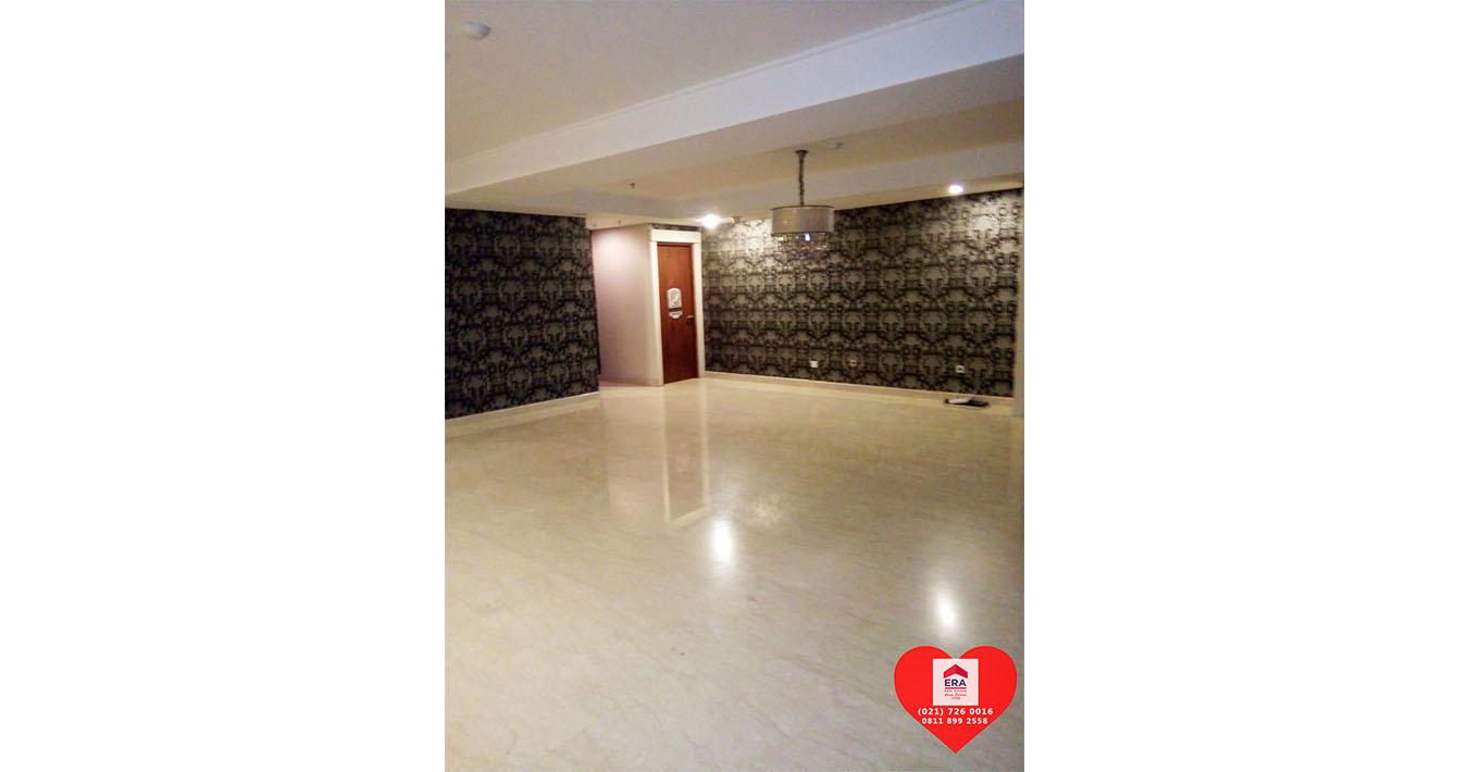 Jual-Sewa-Property-Rumah-Apartment-Ruko-Murah-Agen-Property-Era-Griya-Apartemen-Permata_0004_5