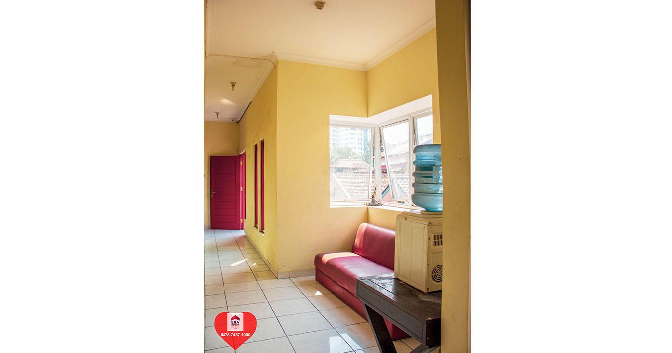 Jual-Sewa-Property-Rumah-Apartment-Ruko-Murah-Agen-Property-Era-Griya-Kos-kosan-Bendungan-Hilir_0000_12