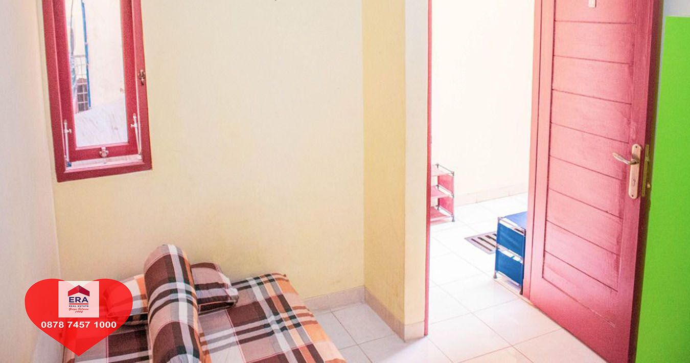 Jual-Sewa-Property-Rumah-Apartment-Ruko-Murah-Agen-Property-Era-Griya-Kos-kosan-Bendungan-Hilir_0004_6