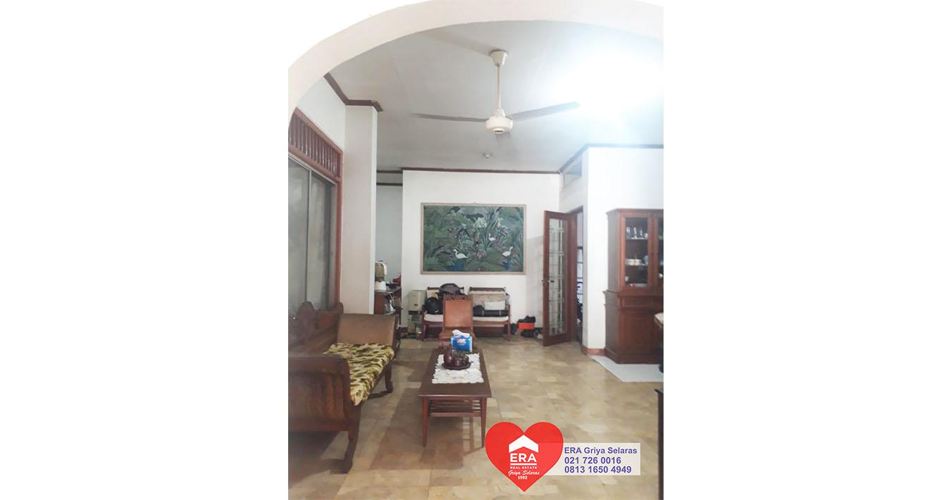 Jual-Sewa-Property-Rumah-Apartment-Ruko-Murah-Agen-Property-Era-Griya-Rumah-Penjompongan_0000_photo_2019-12-03_16-58-52