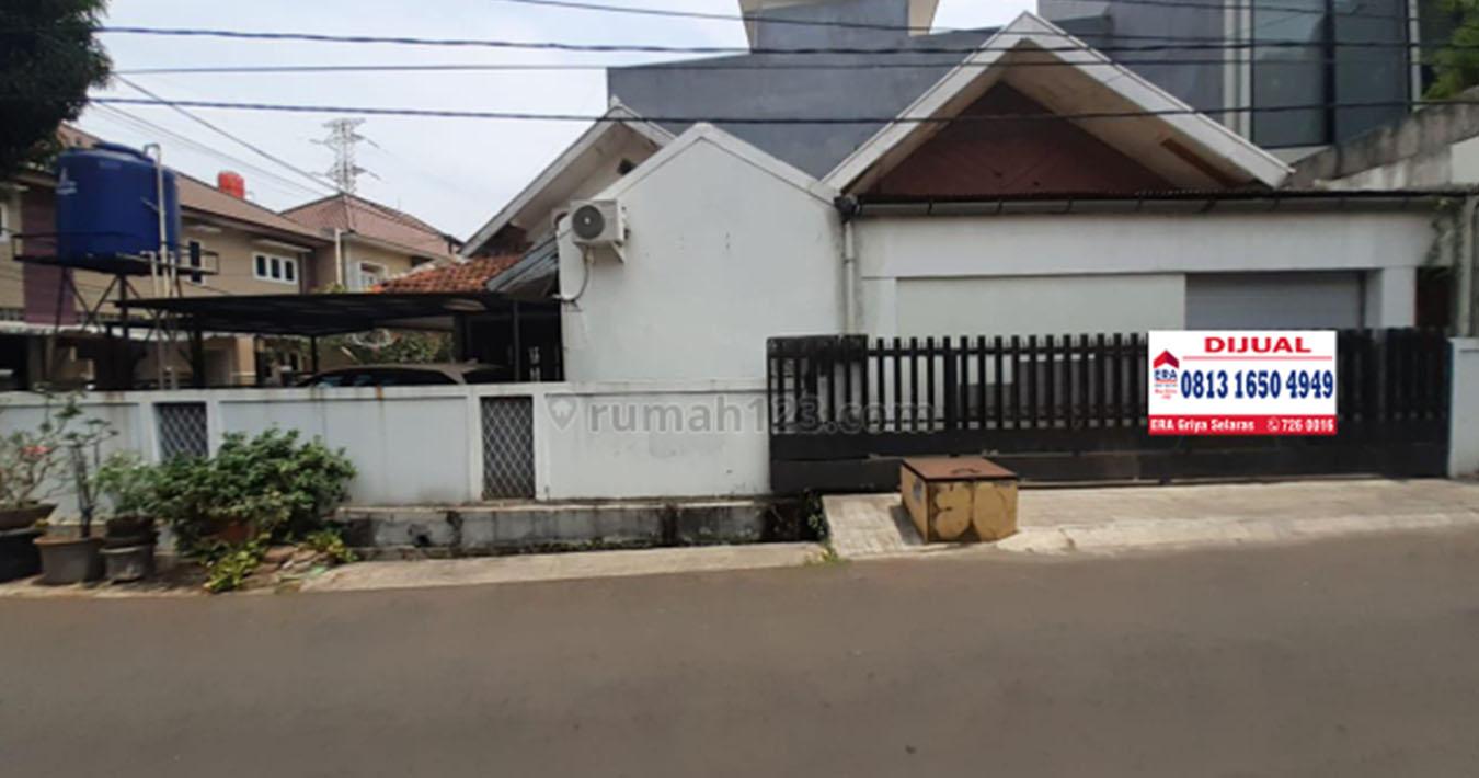 Jual-Sewa-Property-Rumah-Apartment-Ruko-Murah-Agen-Property-Era-Griya-Rumah-Penjompongan_0002_hos5604133-rumah-di-jual-di-bendungan-hilir-jakarta-pusat-15754487598174