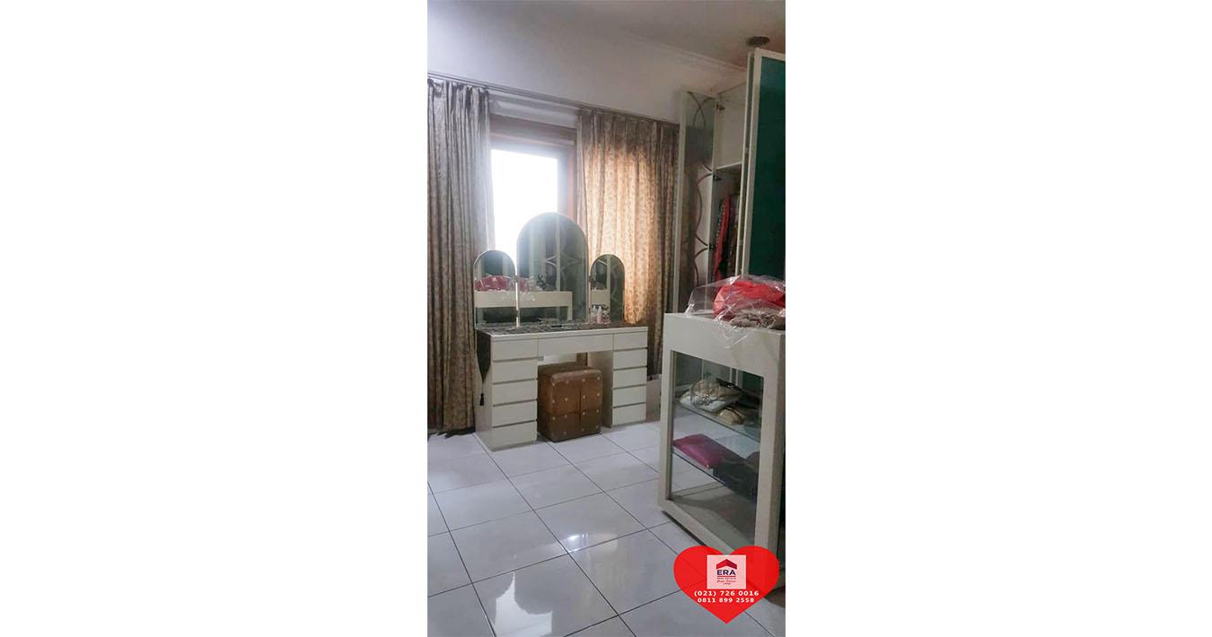 Jual-Sewa-Property-Rumah-Apartment-Ruko-Murah-Agen-Property-Era-Griya-Rumah-Simprug_0001