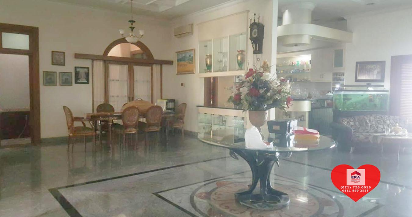 Jual-Sewa-Property-Rumah-Apartment-Ruko-Murah-Agen-Property-Era-Griya-Rumah-Simprug_0003
