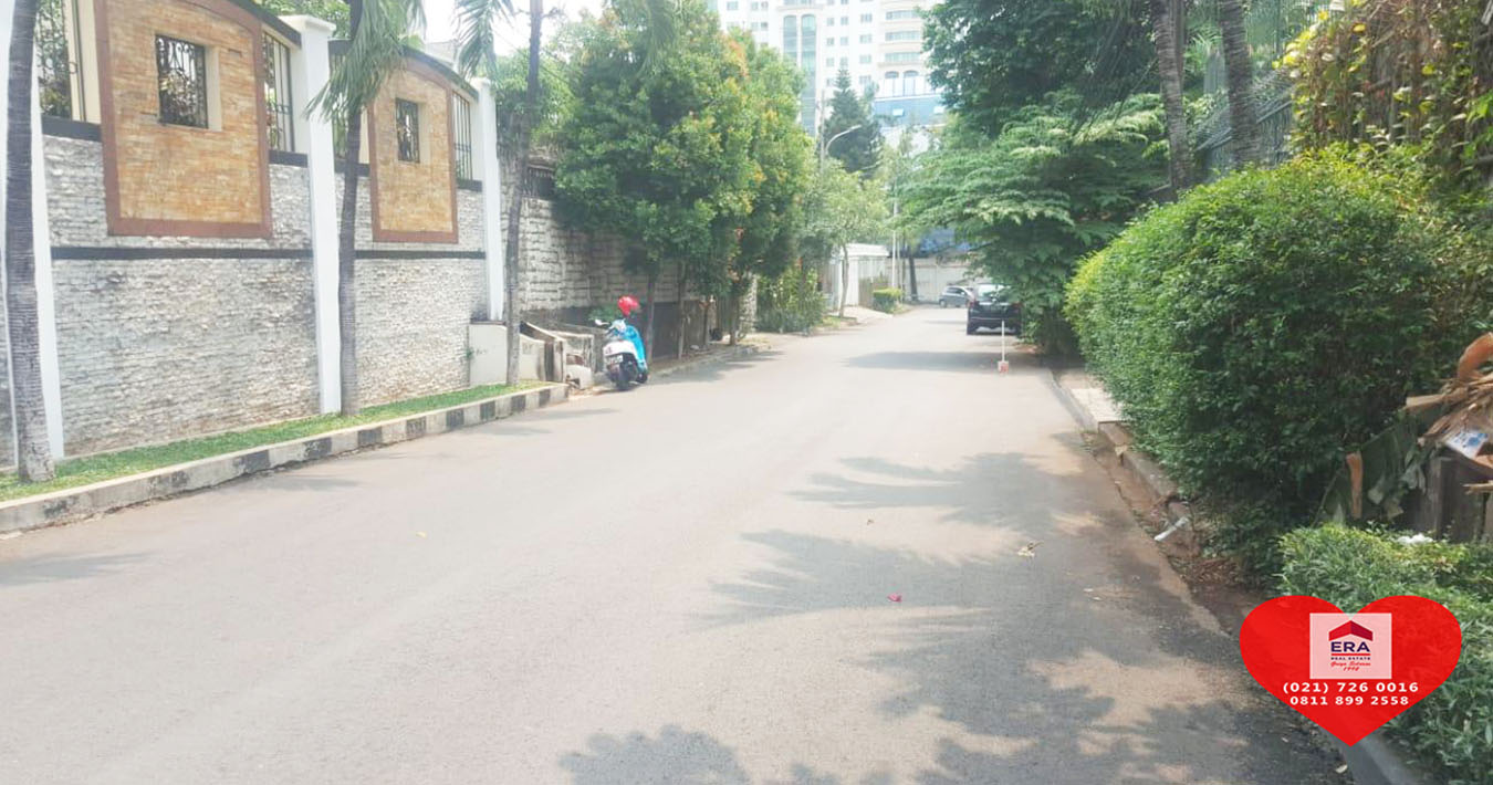 Jual-Sewa-Property-Rumah-Apartment-Ruko-Murah-Agen-Property-Era-Griya-Rumah-Simprug_0004
