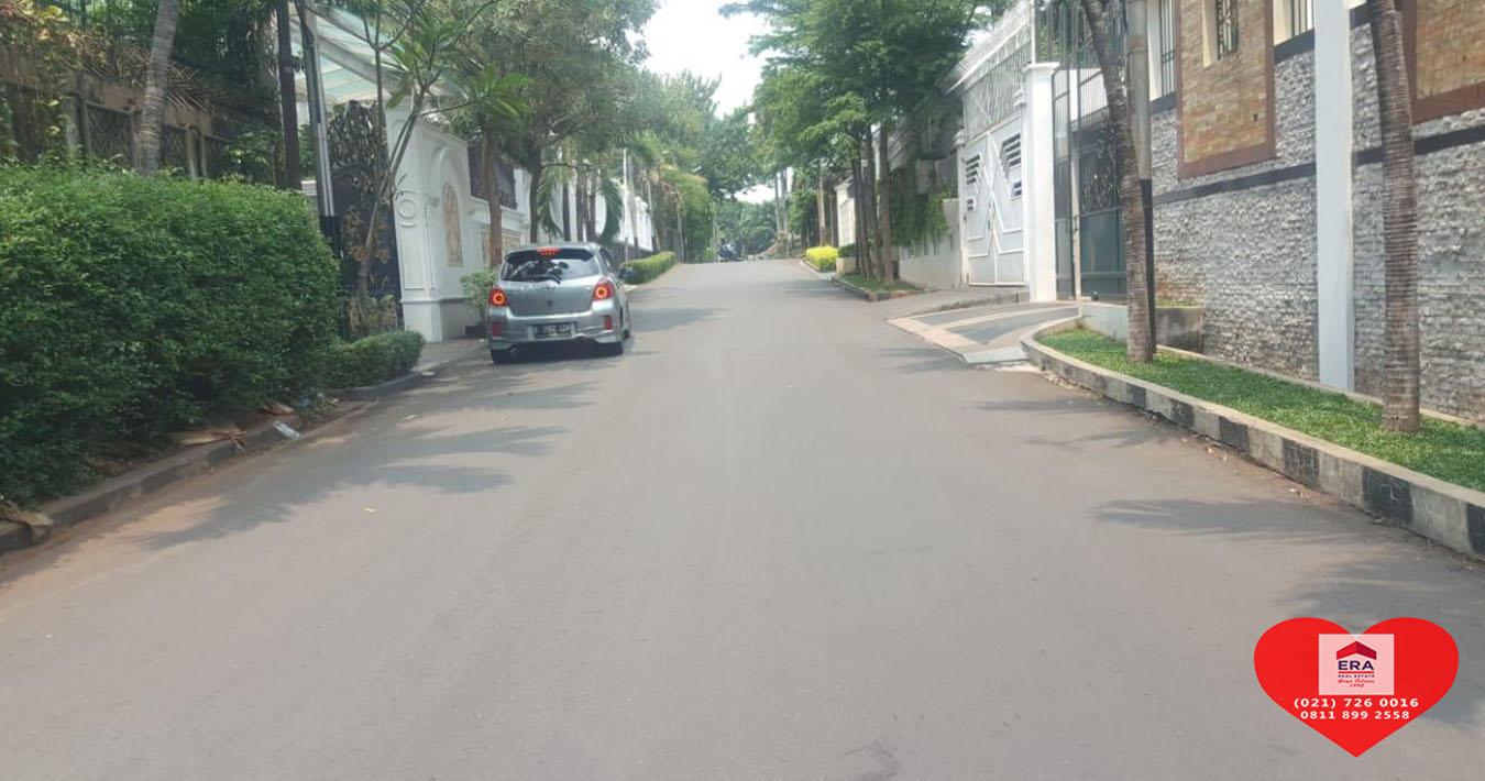 Jual-Sewa-Property-Rumah-Apartment-Ruko-Murah-Agen-Property-Era-Griya-Rumah-Simprug_0007