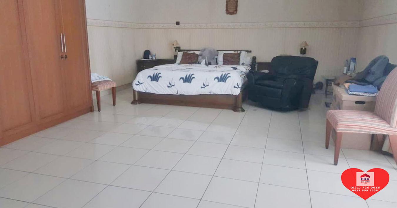 Jual-Sewa-Property-Rumah-Apartment-Ruko-Murah-Agen-Property-Era-Griya-Rumah-Simprug_0008